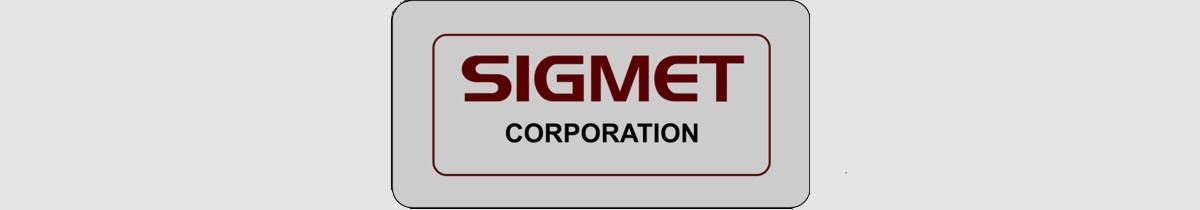 Sigmet Corporation Blog